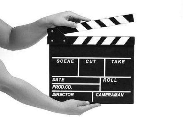苏州有哪些微电影制作公司_微电影的制作费用