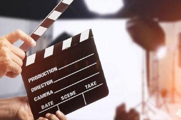 拍摄宣传片的镜头流程_宣传片后期制作流程