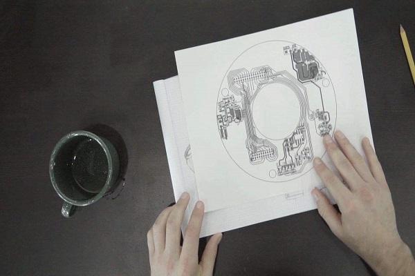 如何区分企业宣传片与企业形象片