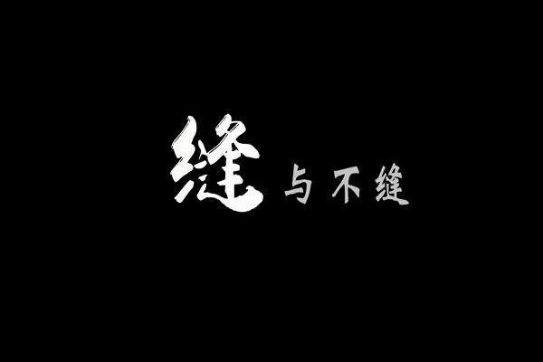 文化专题片-手艺人