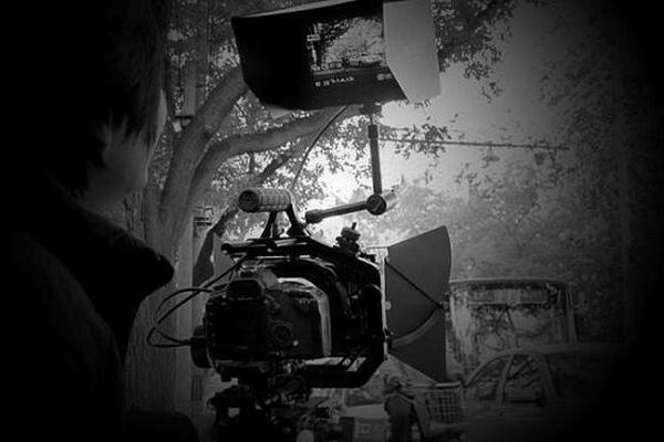 系列品牌形象微电影如何精准营销
