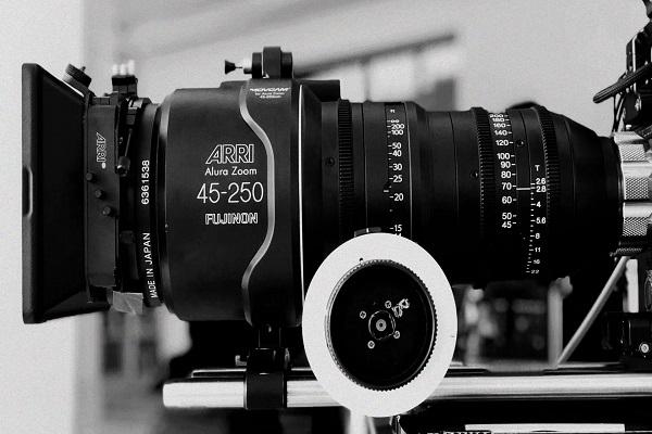专题片拍摄手法有哪些