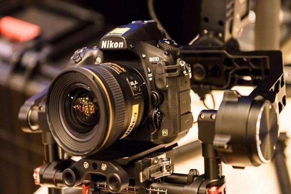 视频行业发展现状
