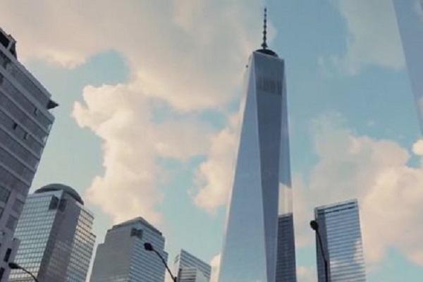 城市宣传片有哪些拍摄手法