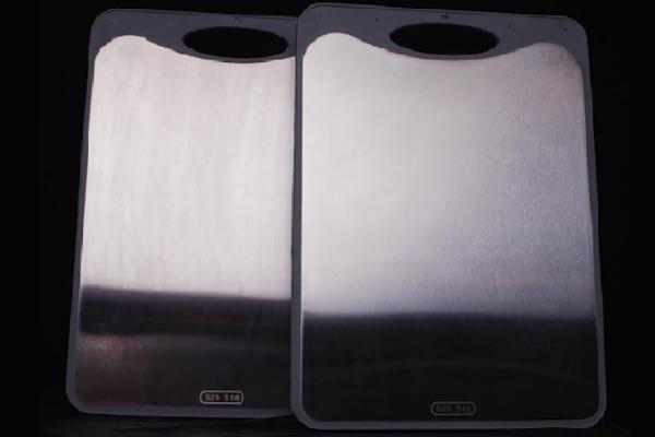 不锈钢菜板