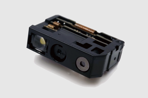 E3250 超薄二维影像扫描引擎